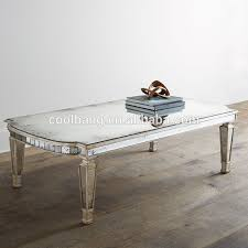 Coffee Table Malaysia Coffee Table Malaysia Suppliers and Manufacturers at  Alibabacom