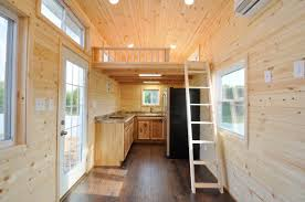 Small Picture Tiny House Mobile Home Design Ideasll the largest tiny house
