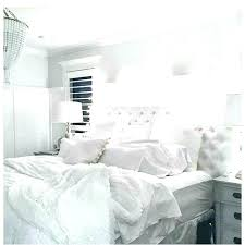 red and white bedroom ideas – alperturan.info