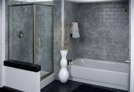 bathroom remodeling illinois95 illinois