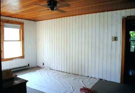 vinyl wall paneling indoor wall paneling trendy ideas mobile home interior walls homes decor wood panels