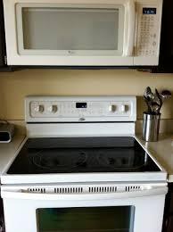 bisque colored appliances. Unique Bisque Whirlpool  With Bisque Colored Appliances T