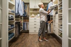 walk in closet design. Walk-In Walk In Closet Design S