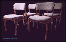 uncategorized 45 contemporary black dining room chair covers sets