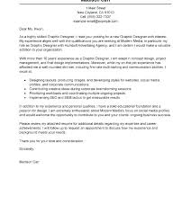 change of career cover letter example cover letter changing career path cover letter change career focus