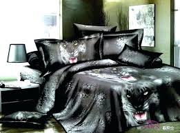 panthers bedding sets panther bed sheets panthers bedroom set panthers bed set panther duvet cover set panthers bedding sets