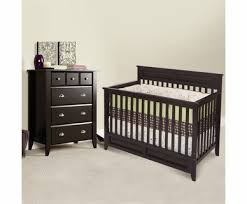 baby crib and dresser set. beautiful set child craft 2 piece nursery set  shoal creek lifetime convertible crib and  4 drawer dresser intended baby and g