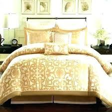 gold and white bedroom set – tajgai.info