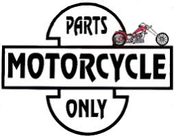 harley alternator and kick only wiring diagram motorcycle parts only motorcycle parts only com