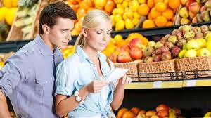 Risultati immagini per L'opportunità vegetariana