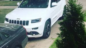 2018 jeep overland high altitude. delighful overland in 2018 jeep overland high altitude