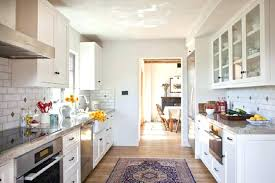 area rugs for hardwood floors area rugs for kitchen kitchen hardwood floors oriental square area rug