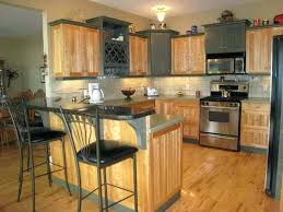 kitchen wall colors with oak cabinets. Kitchens With Oak Cabinets Kitchen Colors Pictures Wall To Match