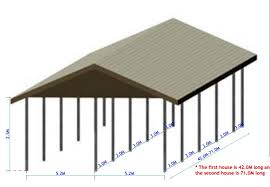 Poultry Barns    mercial Chicken Houses furthermore Small Scale Poultry Housing   VCE Publications   Virginia Tech also Free Range Poultry Buildings also Chicken Farm House How To Make   Chicken Coop Design Ideas together with  moreover  together with Poultry farm house plan   House design plans furthermore Poultry Layout Plan   Chicken Coop Design Ideas together with Feasibility Study On Poultry Farming For Beginners together with Best  mercial Poultry House Design With Broiler Poultry Farm in addition Design  Construction Of Poultry Houses   Chicken Coop Design Ideas. on design of poultry houses