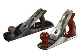 types of wood planes. stanley bailey smoothing planes types of wood