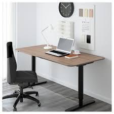 standing office desk ikea. Top 62 Splendiferous Raise Up Desk Adjustable Office Stand Computer Workstation Standing Ergonomics Extension Design Ikea F