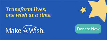 Make A Wish Mission Statement Make A Wish Greater Pa And Wv Highmark Walk For A Healthy