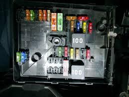 mazda eunos fuse box location mazda wiring diagrams 1993 mazda miata fuse box location at Mazda Miata Fuse Box Location