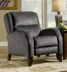 southern motion vs flexsteel. Delighful Motion Townsend HighLeg 2Way Recliner  Southern Motion Furniture Home Gallery  Stores To Vs Flexsteel