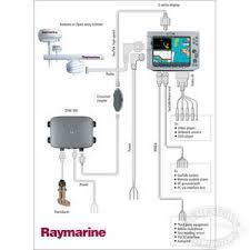 chesapeake installers marine electronics installation boat for ray wiring diagram jpg