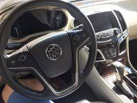 buick lacrosse 2014 interior. picture of 2014 buick lacrosse leather fwd interior gallery_worthy lacrosse