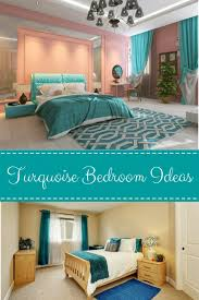 turquoise bedroom accessories. Delighful Accessories Turquoise Bedroom Accessories To U