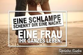 Sprüche Liebe Und Beziehung Schlampe Frau Sprüche Suche