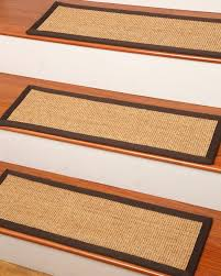 inspiration about montreal carpet stair treads natural home rugs natural home rugs regarding set of 13