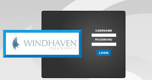 Windhaven Auto Insurance Login Login And Bill Payment Help Enchanting Windhaven Insurance Quote