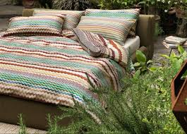 missoni home inntil bed  missoni home furniture