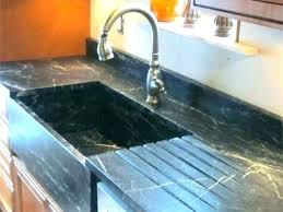 countertop surface comparison solid surface s cost per square foot