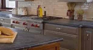 soapstone countertops redmond