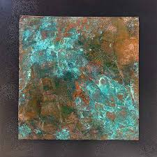 metal wall art for sale on brown and teal metal wall art with metal wall art for sale buy metal wall art buy metal artwork