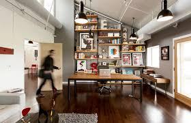 home office design inspiration. Office Decoration Medium Size Minimal Home Design Ideas Oak Inspiration . Traditional Contemporary E