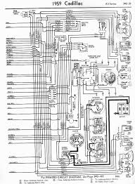 1964 cadillac wiring diagram 1964 wiring diagrams online 1959 all