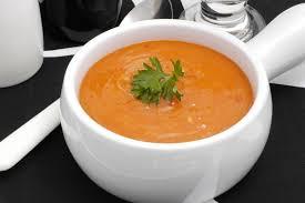 supa - articole despre supa