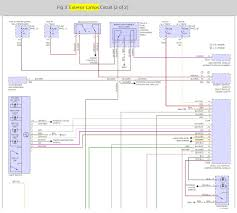 audi q7 abs wiring diagram audi wiring diagrams audi q7 abs wiring diagram