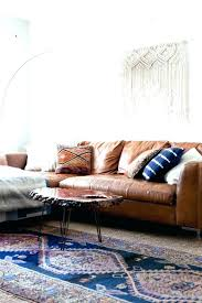 rug and home rug and home furniture area rugs home furniture rug and home rug runners home depot