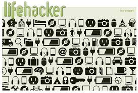 Image result for lifehacker