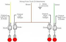 car trailer lights wiring diagram Trailers Lights Wiring Diagram wiring diagram car trailer lights mamayell net trailer lights wiring diagram 4 wire