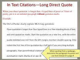 quotes page numbers mla quotes page numbers mla