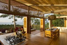 Modern Bamboo House Interior Design Wonderful Picture Of Tropical Home Design Ideas Modern