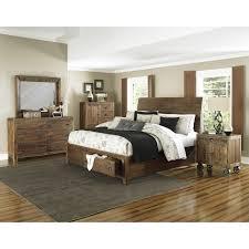 Old World Style Bedroom Furniture Best Stunning Old World Living Room Furniture Cool Teenage Girl