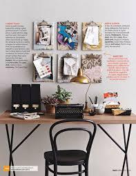 desk inspiration tumblr. Beautiful Inspiration Desk Organizers And Inspiration Tumblr M