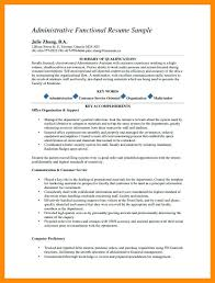 Resume Format For Mechanical Engineering Students Pdf Unique Resume ...