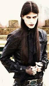 zatheka gothic clothing uk alternative clothing gothic goth zatheka