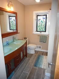 bathroom remodel rochester ny. Wonderful Remodel Bathroom Remodel To Rochester Ny D