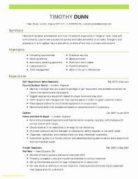 Resume Sample For Nursing Examples Of Nursing Skills For Resume New Examples Resume Skills New