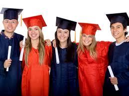 Как написать дипломную работу на пятерку Образовательные услуги  Как написать дипломную работу на пятерку