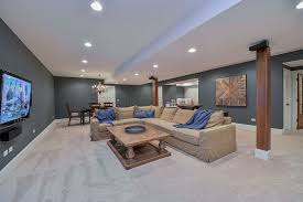basement remodel. Custom Wet Bar Pool Table Finished Basement Remodeling Ideas Wheaton Sebring Services Remodel